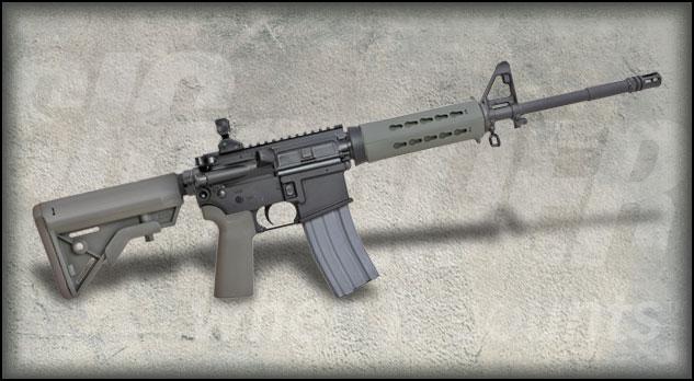 M400_B5-FOL-detail-hero