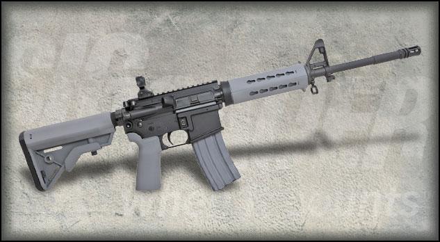 M400_B5-GRY-detail-hero