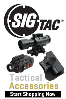 SIGTac-Accessories-small-cat