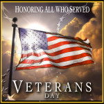 Veterans-Day-Thank-you-Pictures-Wallpapers-1